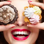 Cream Communication fait peau neuve !
