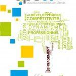 événement - La communication des Entreprenariales