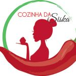Logo - restaurant indonésien