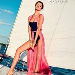 Magazine LifeStyle Riviera #3