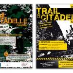affiche-trail