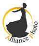 partenaires alliance photo