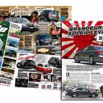 autoride-magazine