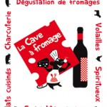 cave-a-fromage