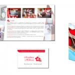 communication-depliant-carte-de-visite-residence-hibiscus