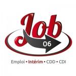 job-service