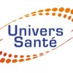 logo-univers-sante