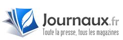 magazines-en-ligne