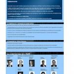 site-internet-avocat-fiscaliste
