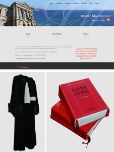 site-internet-maroquesne-1