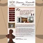 site-internet-scp