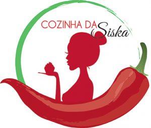 logo restaurant et cuisine indonésienne